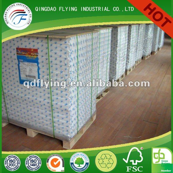 good price white bond paper rolls and sheets