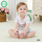 China wholesale lovely cheap newborn baby clothing sets,baby boy girl clothing,baby clothes