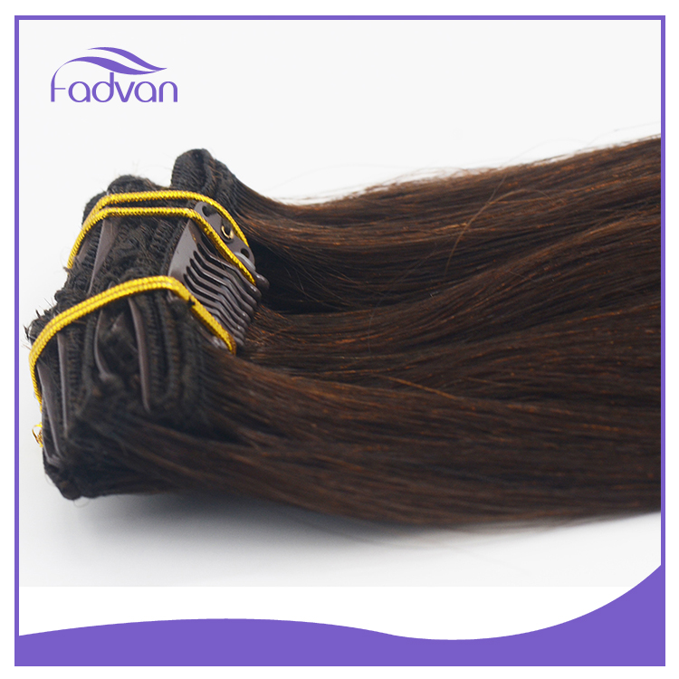 Bohemian remy clip in human hair extension bohemian remy clip in bohemian remy clip in human hair extension bohemian remy clip in human hair extension suppliers and manufacturers at alibaba pmusecretfo Gallery