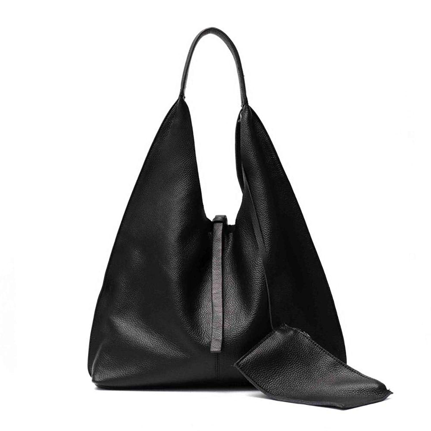 20353b61cf15 Cheap Hobo Bags Leather, find Hobo Bags Leather deals on line at ...