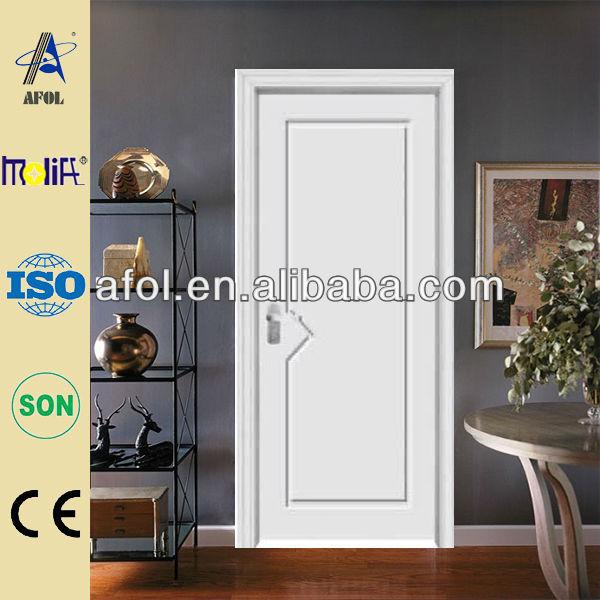 Flush Door Room Door Design - Buy Room Door DesignWooden DoorsWooden Door Product on Alibaba.com & Flush Door Room Door Design - Buy Room Door DesignWooden Doors ...