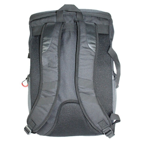 Good quality durable tough laptop backpack