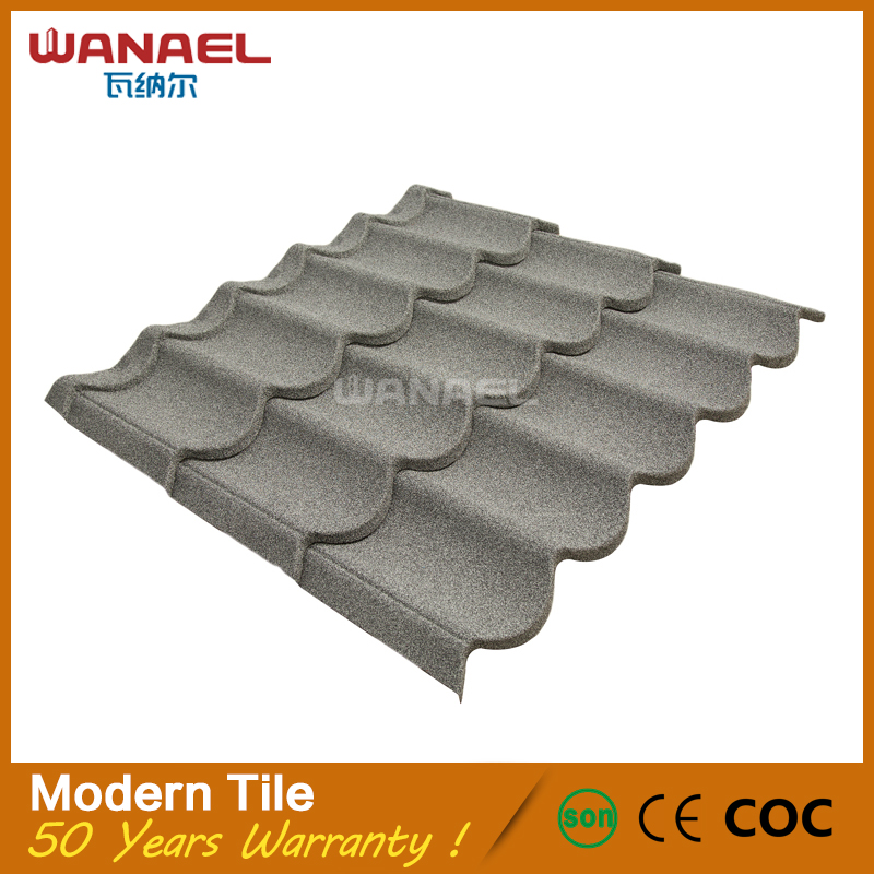 Solar Roofing Sheet, Solar Roofing Sheet Suppliers And Manufacturers At  Alibaba.com