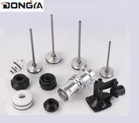 Air Tools Nail Gun Spare Parts