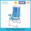 Pool Classic Portable Folding Beach Chaise Sun Lounge Chairfolded Bag