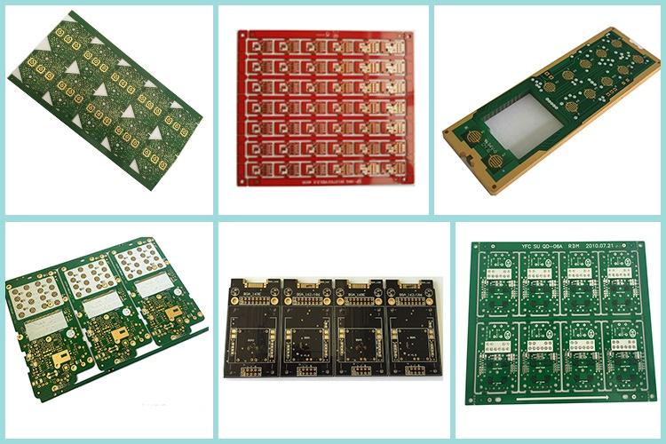 Fabulous Production Blank Circuit Board Pcb Ups Wiki Buy Circuit Board Wiring Digital Resources Inamasemecshebarightsorg