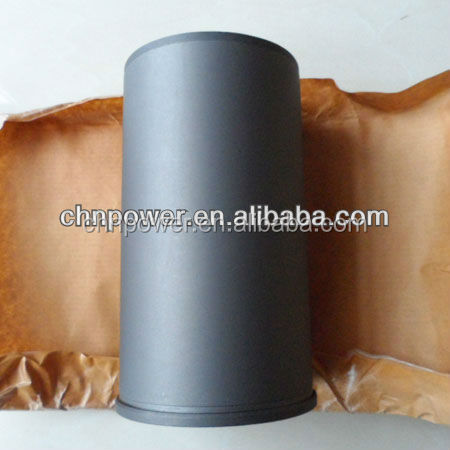 HINO HO6C cylinder liner with most competitive price