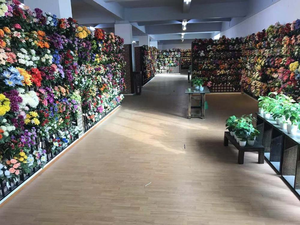 Челябинск живые цветы купить оптом в одессе, цветы букеты