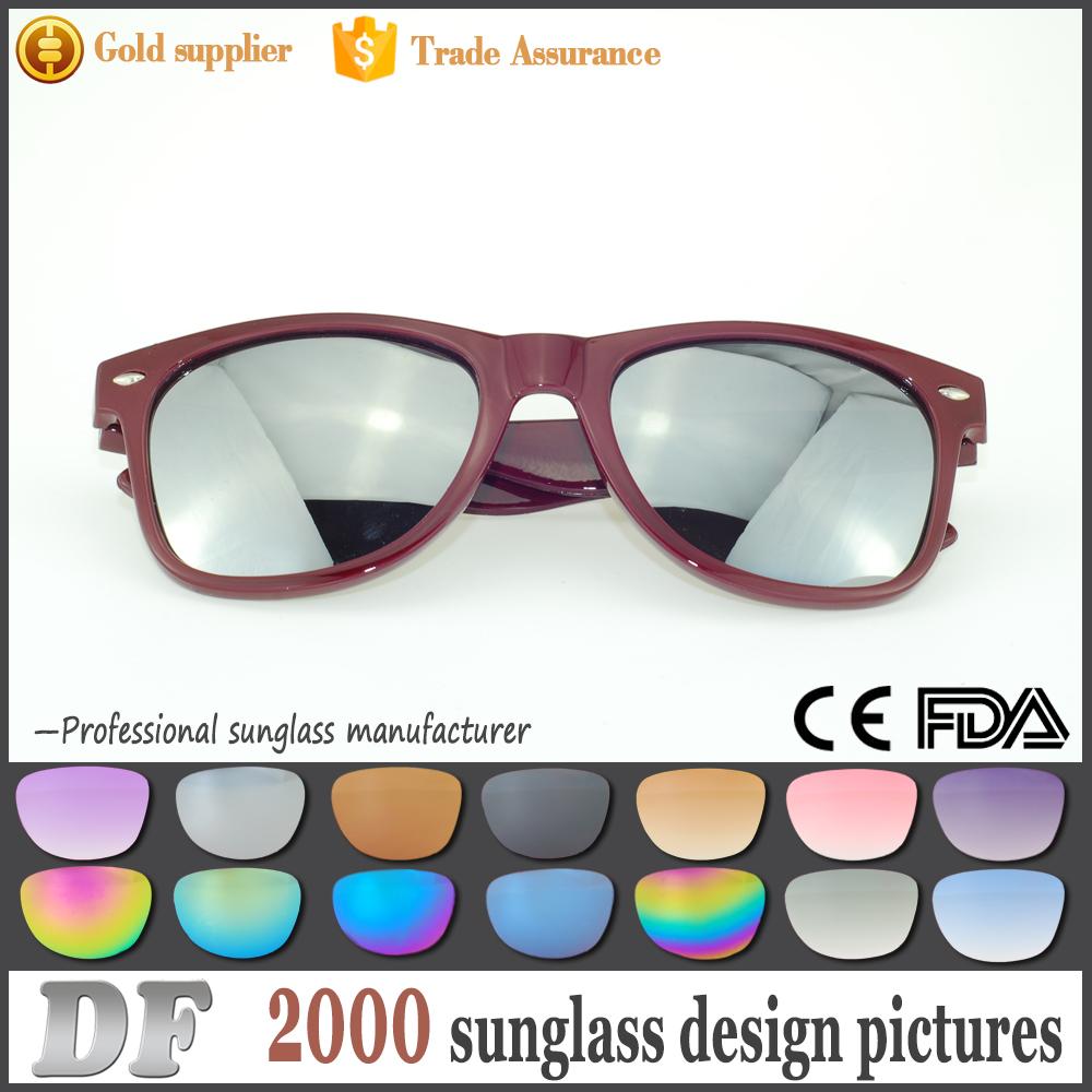 Finden Sie Hohe Qualität Osse Sonnenbrille Hersteller und Osse ...