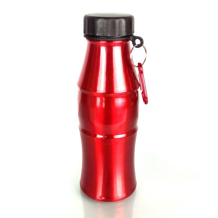 2017 Bpa Free Water Bottle Sample Worldwide Stainless Steel Water ...