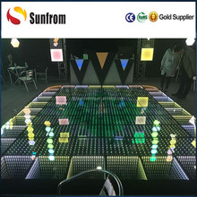 Led Color Changing Tiles, Led Color Changing Tiles Suppliers And  Manufacturers At Alibaba.com