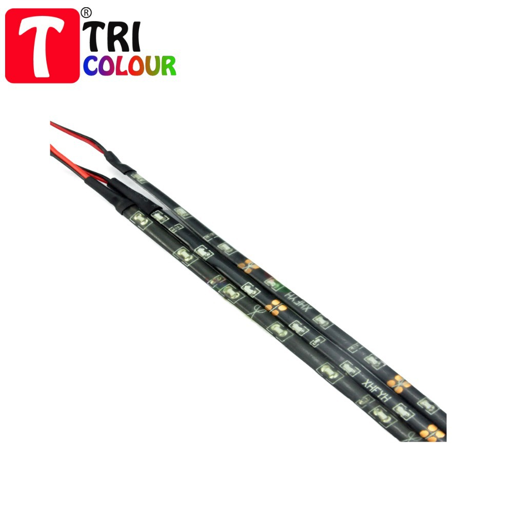 Opinion you 100 mm automotive led strips apologise