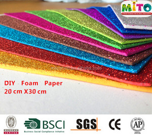 Foam Sheet Craft Ideas Foam Sheet Craft Ideas Suppliers And