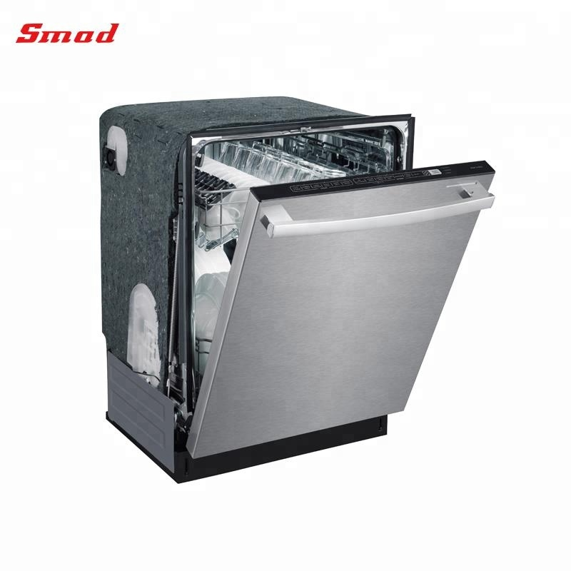 New types dishwasher kitchen equipment for 10sets