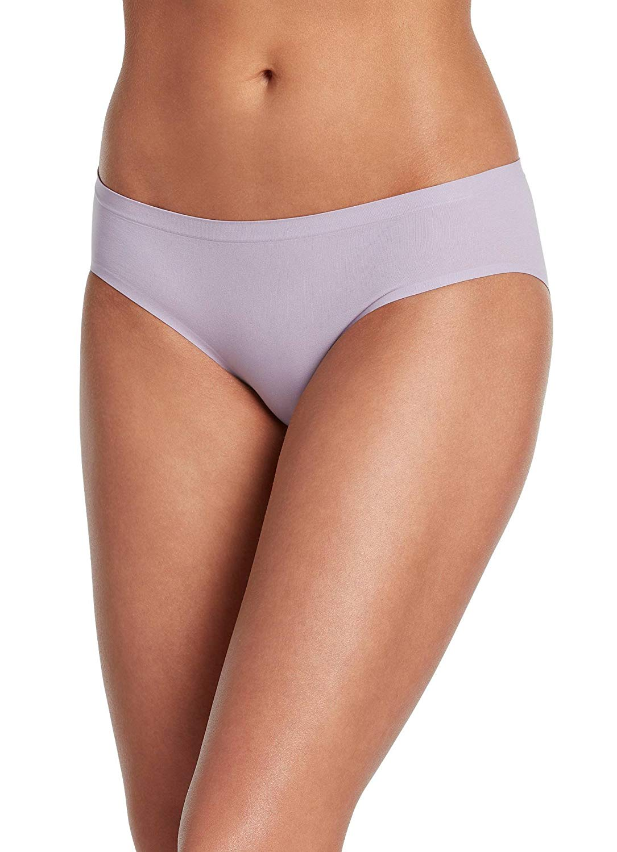 e388767d1428 Buy Jockey Womens Underwear Air Seamfree Bikini in Cheap Price on ...