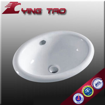 . Corner Wash Basin Simple Design Sink Bowl Bathroom Sanitary Ware Ceramic  Sink Cheap Price   Buy Ceramic Sink Cheap Price Corner Wash Basin Simple