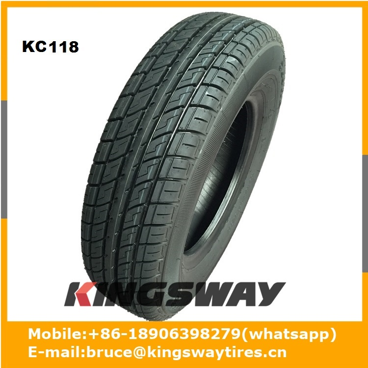 Chinese Tyres Mail: Car Tire In China With German Technology,Llantas Para