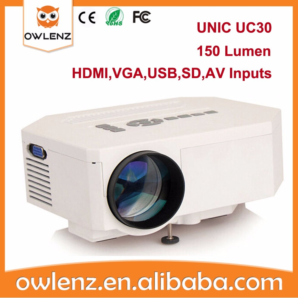 UC30 night movie cheap projector ceiling lift for presentation