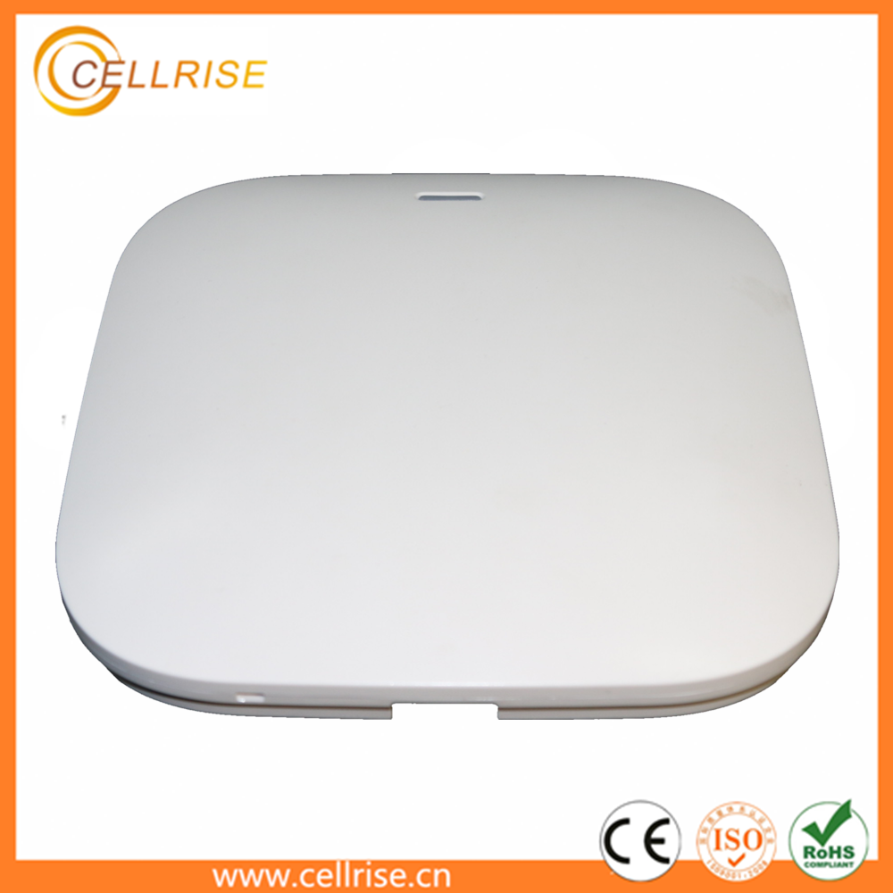 High Quality 2.4G+5.8G Wireless Access Point 1200 Mbps wireless ceiling ap