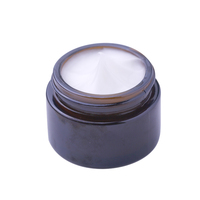 OEM Private Label Anti-Puffiness Anti Dark Circles wrinkles Anti-aging Firming ageless Eye Cream