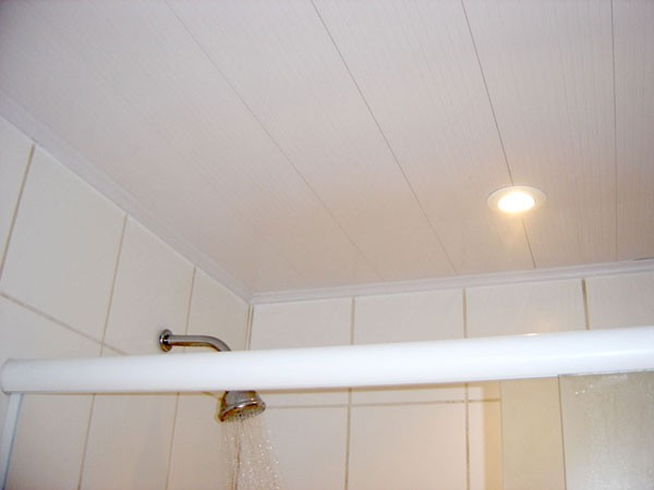 Best Sell Pvc Ceiling Panles Design Wall Panel Decor Waterproof ...