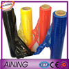 pallet stretch film/stretch wrap film/Stretch film