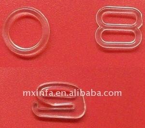 c9e84bca7789b China Bra Strap Manufacturer