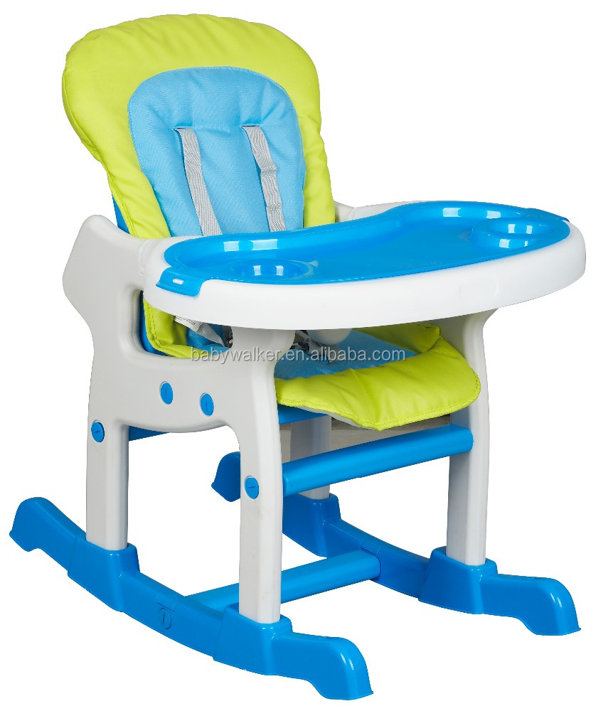 Baby chair for restaurant - Baby Doll High Chair Baby Doll High Chair Suppliers And Manufacturers At Alibaba Com