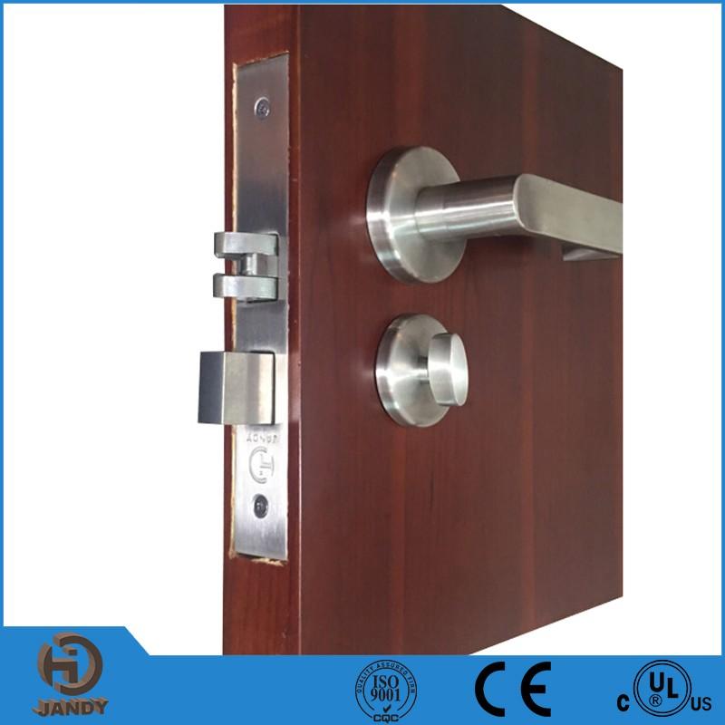 Collection door lock types and names pictures for Door lock types