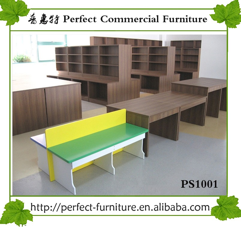 Modern Shop Counter Design Furniture For Garment Store Cloth Shop ...