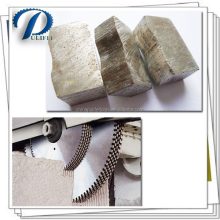 Pulifei Artificial Stone, Reinforce Concrete, Ceramic, Porcelain Tile, Fire Brick, Masonry Cutting Tool Part Diamond Segment