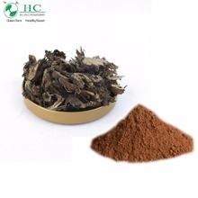 ISO&GMP Certified 100% Natural Black Cohosh Extract Powder