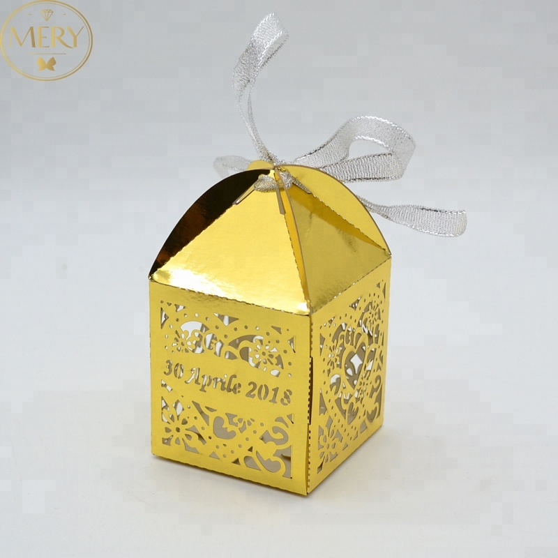 Elegant Wedding Favor Box Elegant Wedding Favor Box Suppliers And