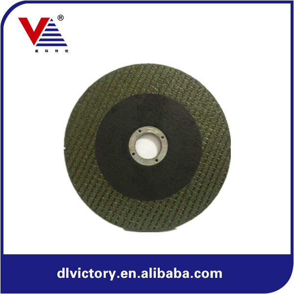 Metal Cutting Grinding Polishing wheel for stone chips