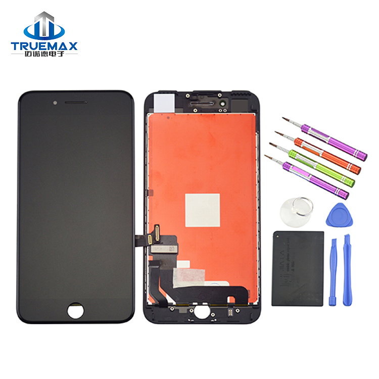 separation shoes ee130 7bbd2 Factory Price Lcd Display For Iphone 7 Plus,Lcd Assembly For Iphone 7  Plus,Lcd Touch Screen For Iphone 7 Plus - Buy Lcd Display For Iphone 7  Plus,Lcd ...