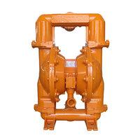 Air operated diaphragm pump manufacturer