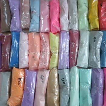 china made high quality private label acrylic powder bulk