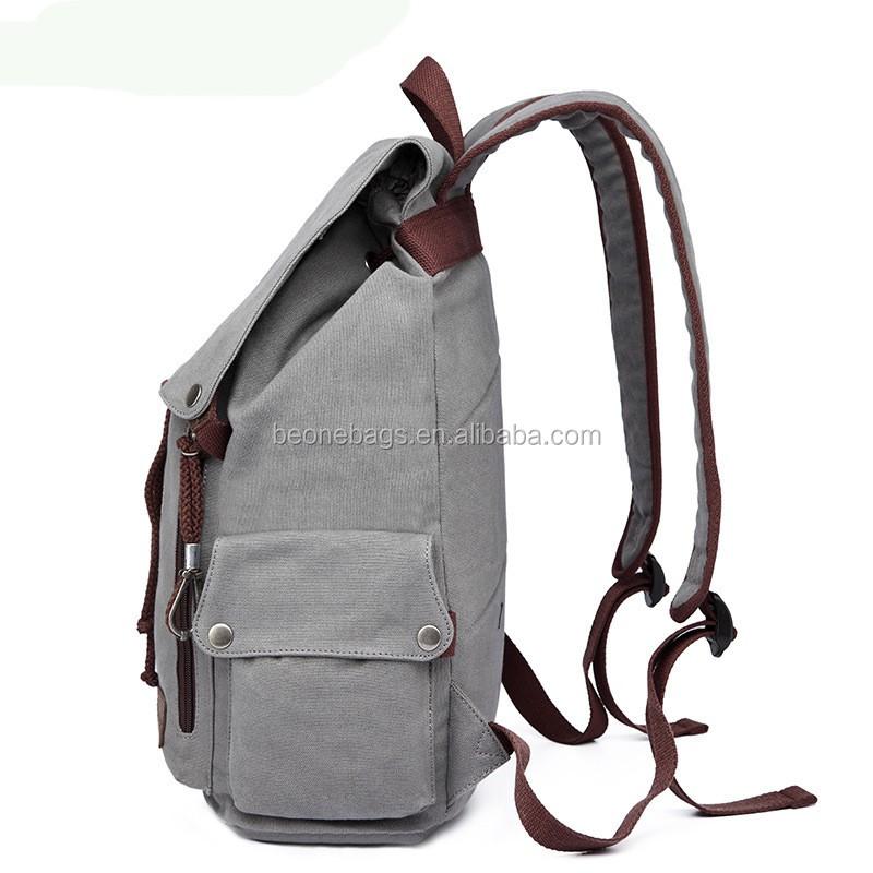 Oem Manufacturers School Bags Brands Logo German Backpacks For Age Boys