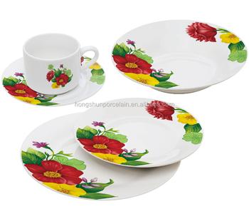 Living art dinner set moroccan style dinnerware set  sc 1 st  Alibaba & Living Art Dinner Set Moroccan Style Dinnerware Set - Buy Living Art ...