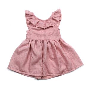 0efa8128579e Xxx Pink Girls Short
