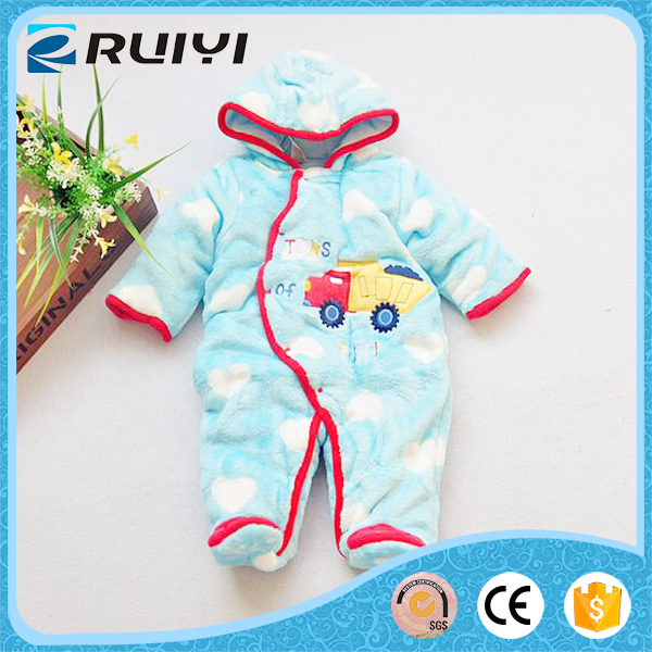 High-grade baby climb clothes for winter/baby sleeping bag