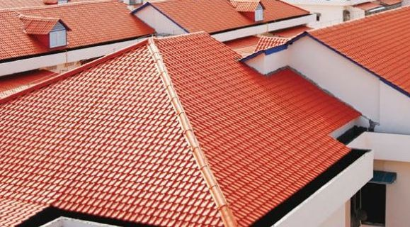 upvc roof avantguard leader in upvc roof spesialis atap. Black Bedroom Furniture Sets. Home Design Ideas