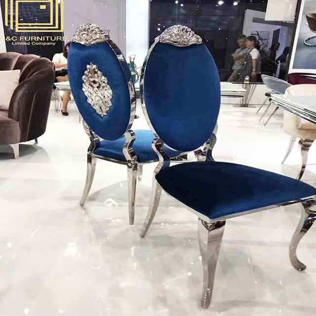 Professional manufactures brand new product dining room furniture chair for sale
