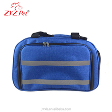 best Selling backpack pet carrier for dogs travel carrier pet bag