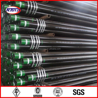 Hot Sale!! API J55 9-5/8 Casing Pipe,Used Oil Well Casing Pipe