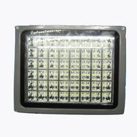 Factory direct sale high quality 50w led flood light cool white for outdoor
