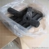 8000cal heat value BBQ charcoal, charcoal for cooking , the best coal supplier