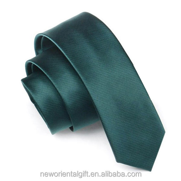 Necktie for men 2014 Men basic business tie