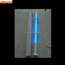 wholesale china factory price RGB led tube without light spots