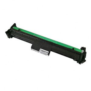 Laser Printer Drum Unit for CF219A Compatible for M104A W M132A M132NW Page yield 12000 Real Life Time